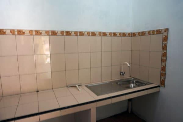 pangrango kitchen