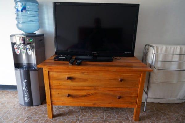 pangrango tv